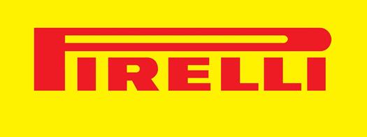 pirelli pneu