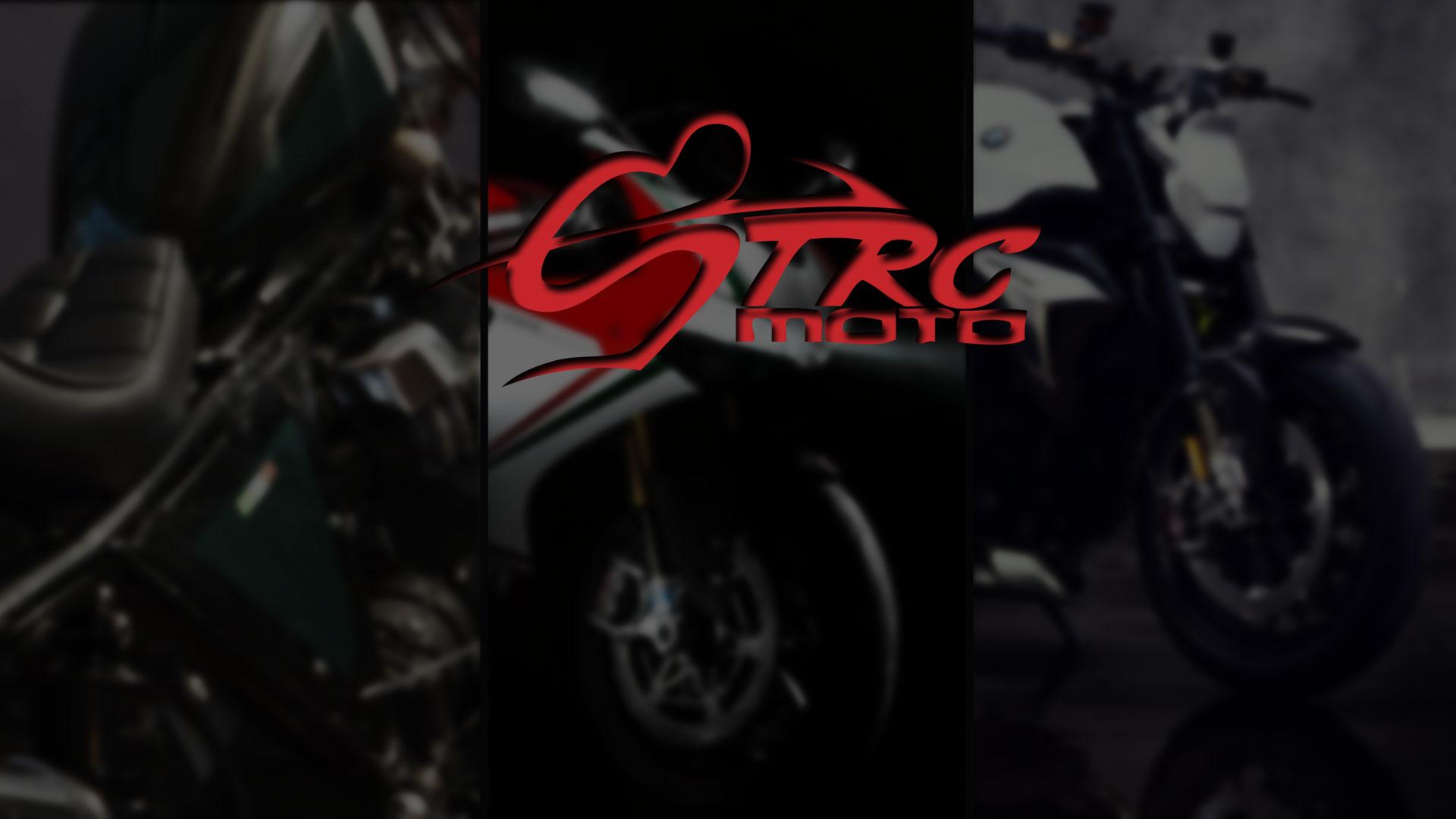 Trc Moto Entretien Réparation Vente De Motos Concession Fantic